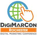 DigiMarCon Rochester – Digital Marketing Conference & Exhibition